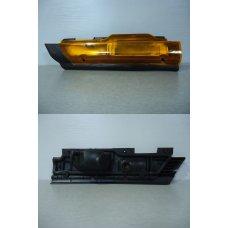 MT04-0306R (214-1407)* MITSUBISHI CANTER 1994-03, ПОВОРОТ НА ДВЕРЬ R  (Китай) Оранжевый