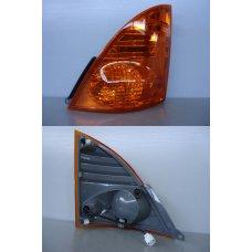 HN03-0103AL (219-1506)* HINO RANGER 2002-08, ГАБАРИТ L (Китай) с лампочками