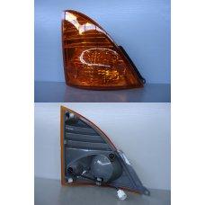 HN03-0103AR (219-1506)* HINO RANGER 2002-08, ГАБАРИТ R (Китай) с лампочками