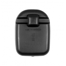 SL1687* Зеркало заднего вида NISSAN UD 305x225 mm (Китай)