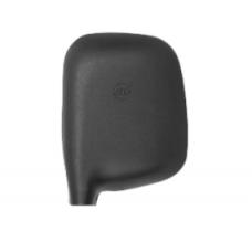 SL1692* Зеркало заднего вида TY.HIACE 155*190 mm (Китай)