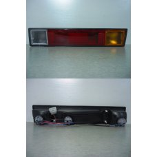 TY08-0602B-R (212-1984)* TOYOTA LITE ACE TRUCK 1986-99, СТОП R (Китай)