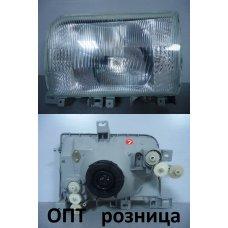 NS15-0201L (215-1156)* NISSAN ATLAS 23 1992-01, ФАРА L (Китай)