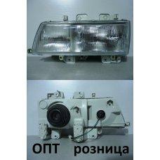 IZ02-0201L (213-1114)* ISUZU ELF 1993-03, ФАРА L (Китай)