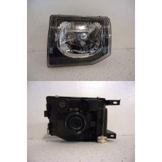 MT03-0201R (214-1146)* MITSUBISHI PAJERO 1997-99, ФАРА R (Китай)