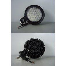 """LDWL-022* ДИОДНАЯ ФАРА LED 7"""",36w (Китай)"""