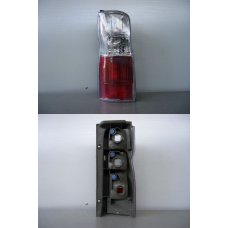NS08-0502L (215-19J1)* NISSAN CARAVAN 2002-12, СТОП L 49-22 (Китай)