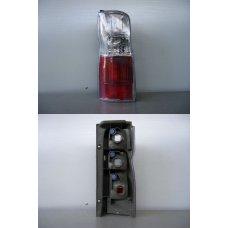 NS08-0502R (215-19J1)* NISSAN CARAVAN 2002-12, СТОП R 49-22 (Китай)