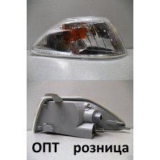 TY03-1203R (20-383)* TOYOTA CARINA (210) 1996-98, ГАБАРИТ R (Китай)