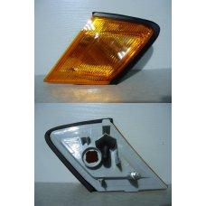 TY33-0103A-L (22-240)* TOYOTA MARK II (90)1992-96, ГАБАРИТ L (Китай) оранжевый
