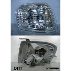 TY36-0403R (13-44)* TOYOTA SPRINTER CARIB (115) 1998-00, ГАБАРИТ R (Китай)