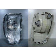 TY38-0705A-R (212-1685)* TOYOTA PRIUS 2011-15 , ПОВОРОТ В БАМПЕР R (Китай) 2м
