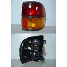 TY08-1002R (212-1973)* TOYOTA LITE ACE 1992-96, СТОП R (Китай) грузопас.
