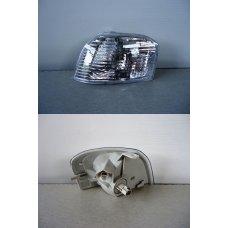 TY35-0203L (12-452)* TOYOTA SPRINTER (110) 1997-00, ГАБАРИТ L (Китай)