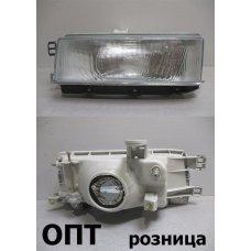 TY01-1401L (212-1141)* TOYOTA SPRINTER (90) 1987-90, ФАРА L (Китай)