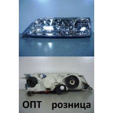 TY33-0301L (22-271)* TOYOTA MARK II (100) 1998-00, ФАРА L (Китай)