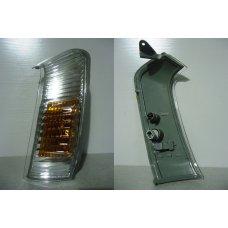 TY04-2203L (26-105)* TOYOTA HIACE REGIUS 1999-02, ГАБАРИТ L (Китай)