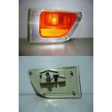HN01-0106L (219-1403)* HINO RANGER/PROFIA 1996-00,  ПОВОРОТ НА ДВЕРЬ L (Китай) C лампочкой