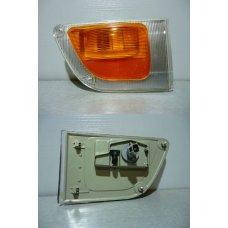 HN01-0106R (219-1403)* HINO RANGER/PROFIA 1996-00,  ПОВОРОТ НА ДВЕРЬ R (Китай) C лампочкой