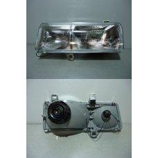 NS33-0501L (215-1171)* NISSAN CONDOR 1995-01, ФАРА L (Китай) Cтекло
