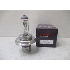 H4* Лампочка 12v 60/55 W P43t (Китай)