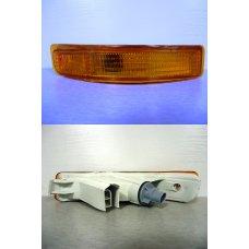 TY01-0904С-R* TOYOTA COROLLA (100) 1995-00, ПОВТОРИТЕЛЬ R (Китай)