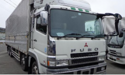 FUSO SUPER GREAT 1996-05