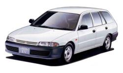 LIBERO 1991-95