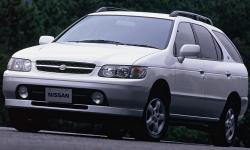 RNESSA (U30) 1997-1999