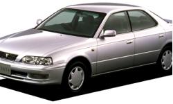 VISTA 1996-1998