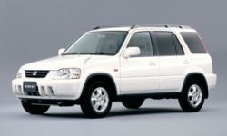 CRV 1996-01